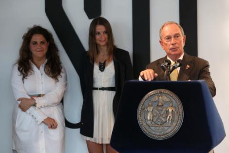 NYC-Mayor-Bloomberg-Story-rachel-shechtman-525x351