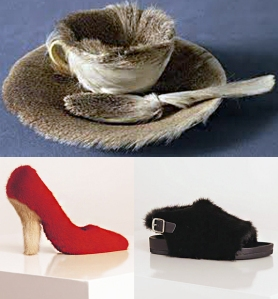 Celine_furry-shoes_butterboom2 copy
