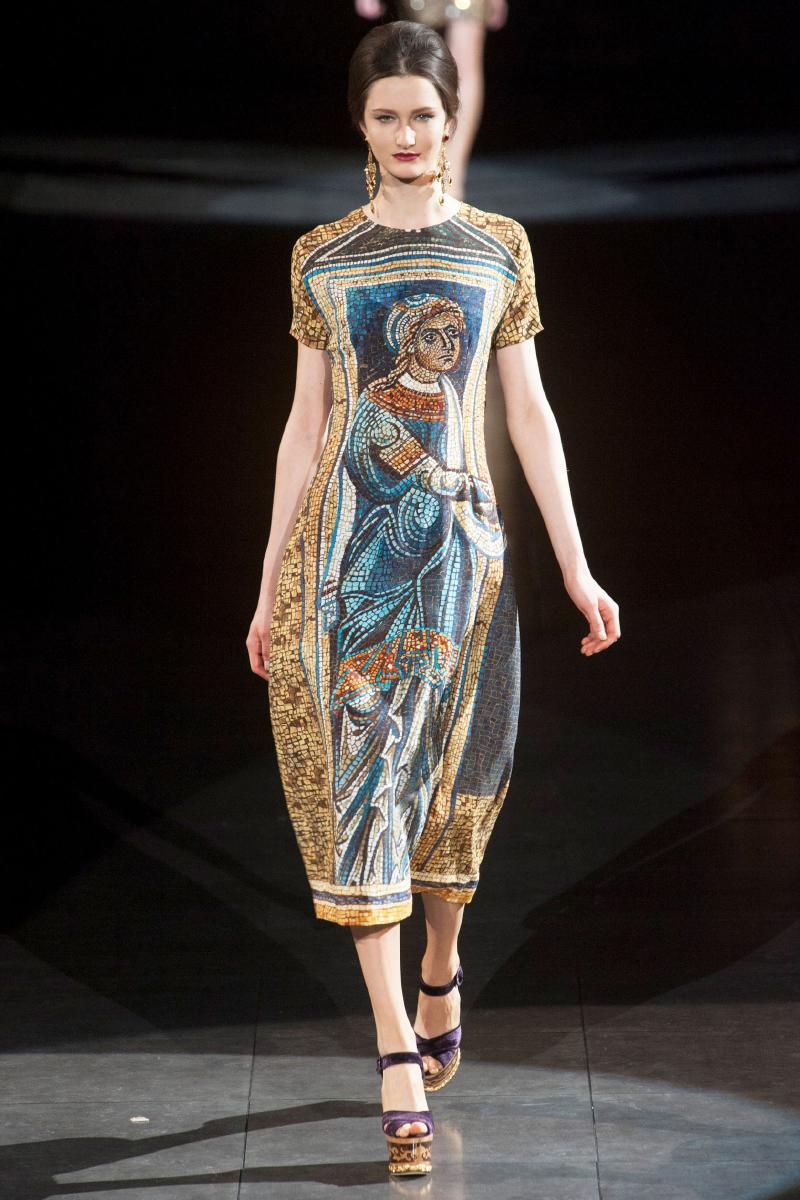 Italy to iran fashion reinvents history with a modern Contemporary fashion designers