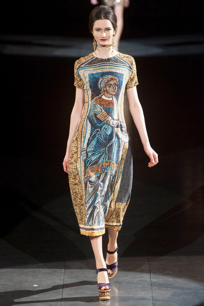 Italian Designer Inspired Fashion Jewelry