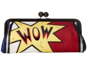 brighton-multi-fashionista-wow-clutch-multicolor-product-0-306984647-normal