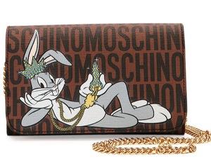 Moschino-Bugs-Bunny-Bag