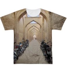yazd tshirt 2