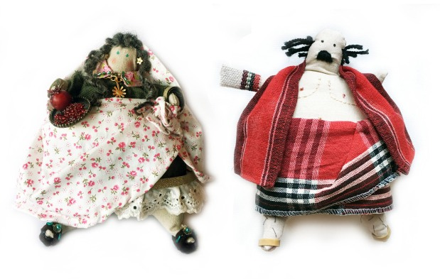 persian-dolls