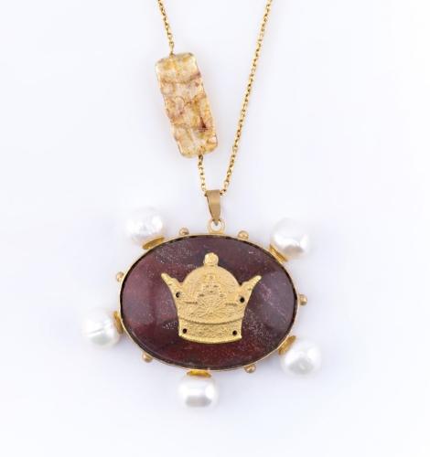 alangoo.com/products-xivara-jewels