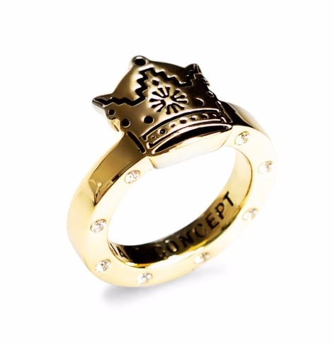 product141019071456Majesty-womens-ring-gold-1